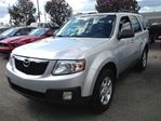 2010 Mazda Tribute GX in Scarborough, Ontario
