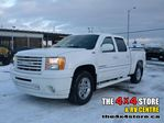 2009 GMC Sierra 1500 SLT ALL-TERRAIN EDITION LEATHER LOADED 4X4 in Carleton Place, Ontario