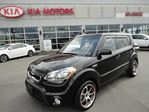 2012 Kia Soul GDI in Shawinigan, Quebec