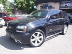 2008 Chevrolet TrailBlazer SS in Ottawa, Ontario