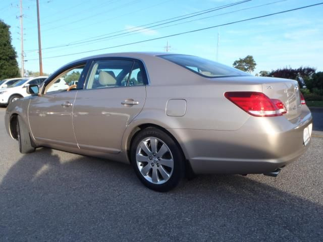 2006 toyota avalon xls peterborough ontario used car. Black Bedroom Furniture Sets. Home Design Ideas