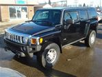 2006 HUMMER H3 *Super Sale*Low Km*Financing on site* in Regina, Saskatchewan