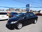 2010 Toyota Corolla LE-ALLOYS-PUSH BUTTON START in Ottawa, Ontario
