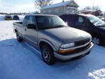 2003 Chevrolet S-10           in Saint-Ambroise-De-Kildare, Quebec