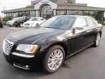 2012 Chrysler 300 300c AWD SAFETY TECH NAVIGATION in Hamilton, Ontario
