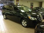 2009 Volkswagen Routan Trendline//Full Power Locks/Windows/Sliding Doors/ in North York, Ontario