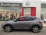 2013 Nissan Murano LE in Burlington, Ontario