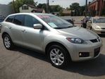 2007 Mazda CX-7 GS in St Catharines, Ontario