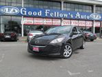2010 Mazda MAZDA3 (: E-Test & Certification INCLUDED :) in North York, Ontario