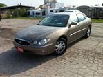 2006 Buick Allure CXL in St Thomas, Ontario