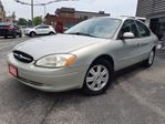 2003 Ford Taurus SEL,SUNROOF in Dunnville, Ontario