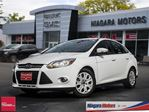 2012 Ford Focus SE in Virgil, Ontario