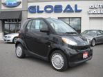 2009 Smart Fortwo Pure in Gloucester, Ontario