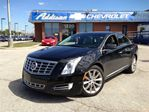 2013 Cadillac XTS Premium Collection in Mississauga, Ontario