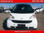 2009 Smart Fortwo Pure  Only....$107 bi-weekly - $0 down! ..... High MPG, Warranty & Needs nothing! in Warman, Saskatchewan