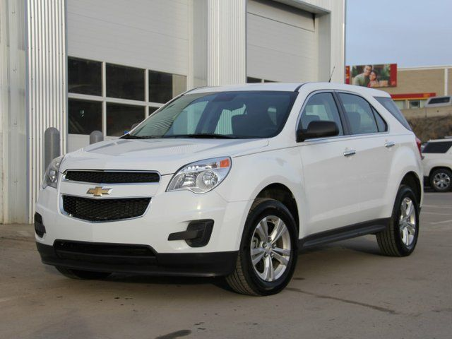 pics photos 2013 chevrolet equinox price quote 2013 equinox quotes. Cars Review. Best American Auto & Cars Review