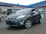 2011 Ford Fiesta SEL *SYNCH TECH-AUTO-PWR GROUP-A/C* in Ottawa, Ontario