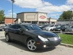 2006 Mercedes-Benz CLS-Class CLS500 CANADIAN NAVIGATION in Scarborough, Ontario
