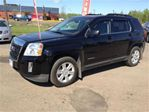 2011 GMC Terrain SLT-1 in Thunder Bay, Ontario
