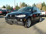 2007 BMW X5 3.0si in Parksville, British Columbia
