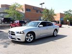 2012 Dodge Charger SE in Mississauga, Ontario