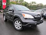 2007 Honda CR-V EX AWD, ROOF, LOADED! in Stittsville, Ontario