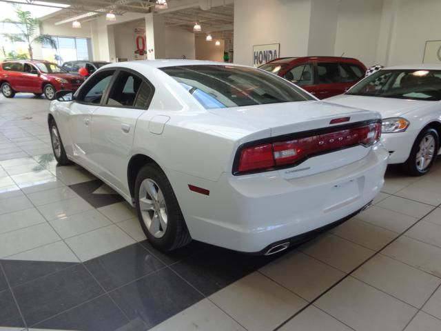 2013 dodge charger se gatineau quebec used car for sale. Cars Review. Best American Auto & Cars Review