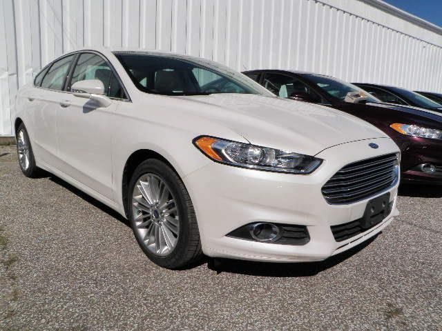gas mileage ford fusion ecoboost 2 0 2013 autos post. Black Bedroom Furniture Sets. Home Design Ideas