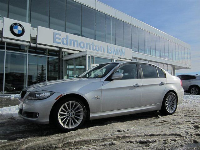 2011 bmw 328i xdrive sedan pk73 titanium silver met. Black Bedroom Furniture Sets. Home Design Ideas