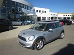 2008 MINI Cooper Base in Edmonton, Alberta