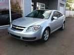 2010 Chevrolet Cobalt LT  Only....$107 bi-weekly - $0 down! .....Fully Loaded, Sunroof, NEW TIRES, Needs nothing! in Warman, Saskatchewan