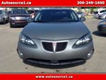 2008 Pontiac Grand Prix Local car goes with 1 Year Warranty! in Warman, Saskatchewan