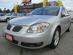 2008 Pontiac G5 SE Auto Sunroof  in North York, Ontario