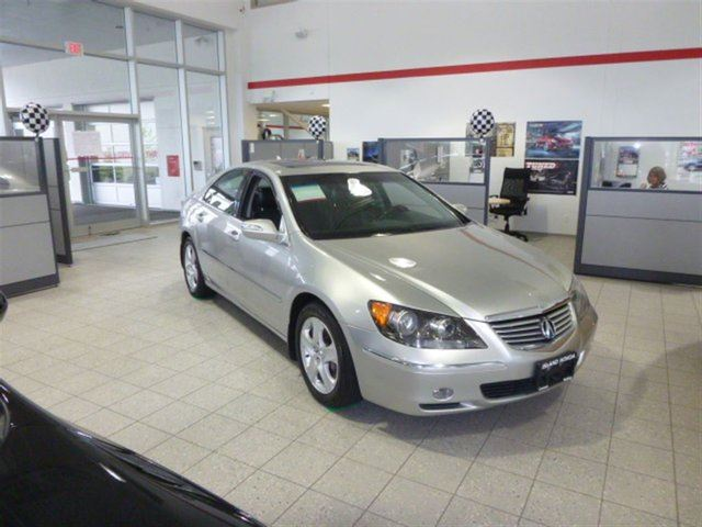 2005 acura rl sh awd nav loaded must see stone island honda. Black Bedroom Furniture Sets. Home Design Ideas