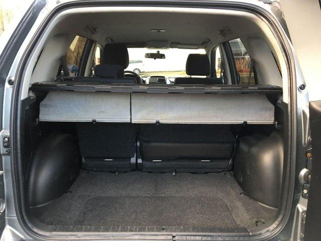 used 2007 suzuki grand vitara awd 1 owner local car. Black Bedroom Furniture Sets. Home Design Ideas
