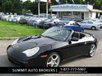 2005 Porsche 911 Carrera in Richmond Hill, Ontario