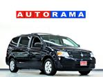 2010 Dodge Grand Caravan SE in North York, Ontario