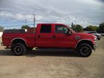 2008 Ford F-350 Super Duty in Watrous, Saskatchewan