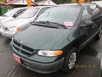 1996 Dodge Grand Caravan SE in Koksilah, British Columbia