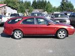 2000 Ford Taurus SE in Koksilah, British Columbia
