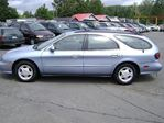1998 Ford Taurus SE in Koksilah, British Columbia