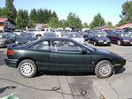 1995 Saturn S-Series SC1 SC1 in Koksilah, British Columbia