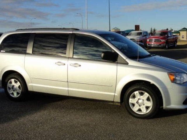 2011 dodge grand caravan sxt lethbridge alberta used car for sale. Cars Review. Best American Auto & Cars Review