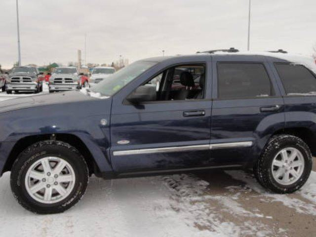 2008 jeep grand cherokee laredo 3 0 diesel. Cars Review. Best American Auto & Cars Review