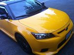 2012 Scion tC           in Mississauga, Ontario