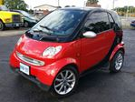 2006 Smart Fortwo Passion in Port Colborne, Ontario