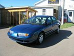 2001 Saturn L-Series LS SL1 in Lower Onslow, Nova Scotia