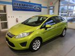 2012 Ford Fiesta SE in Manotick, Ontario