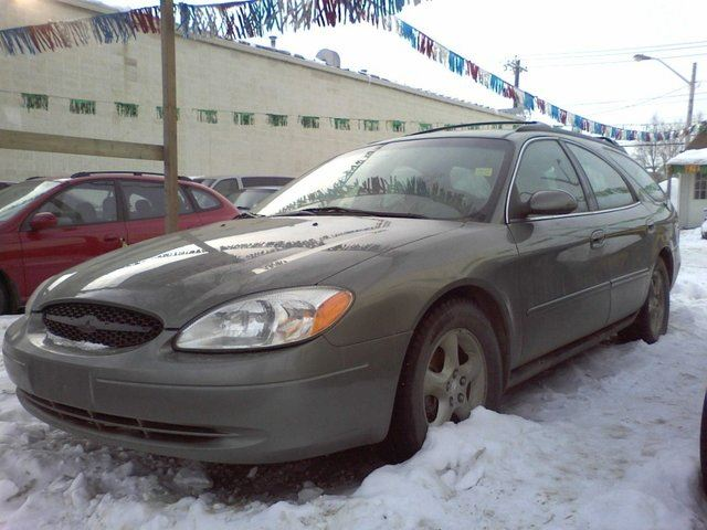 2001 ford taurus motor for sale. Black Bedroom Furniture Sets. Home Design Ideas