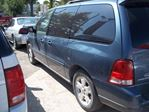 2006 Ford Freestar Sport 4dr Wagon in Winnipeg, Manitoba